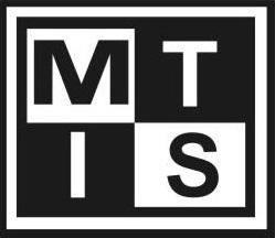 MTis Internet Sales - Internet Services